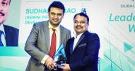 Khaleej Times Award
