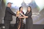 Women Excellence Award 2017